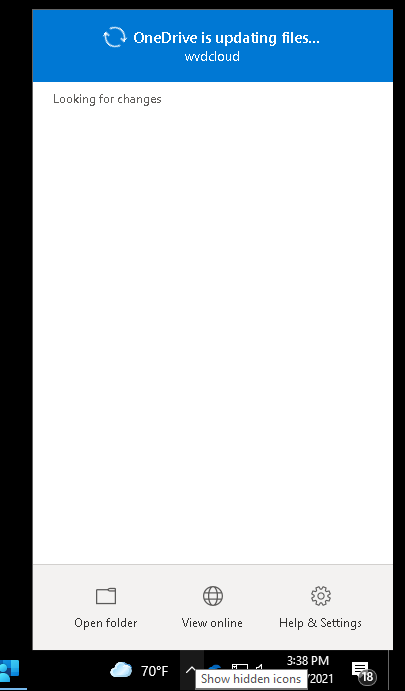 Afbeelding met plein  Automatisch gegenereerde beschrijving
